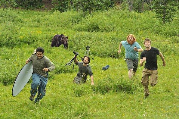 crazy-photographers-005