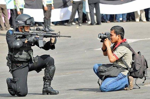 crazy-photographers-008