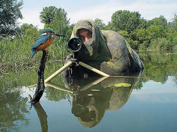 crazy-photographers-014