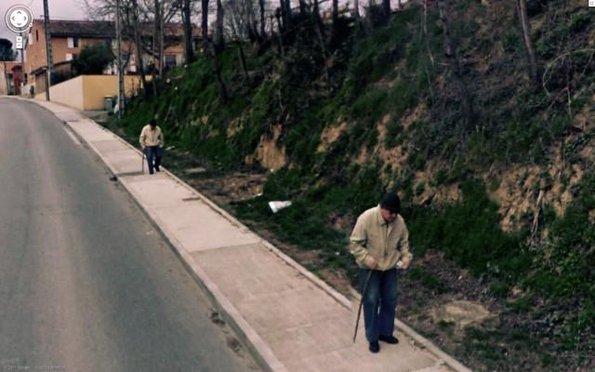 google-street-view-fail-photos-003