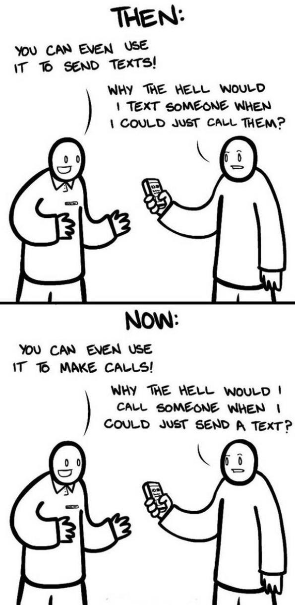 life-before-smartphones-socialmedia-009
