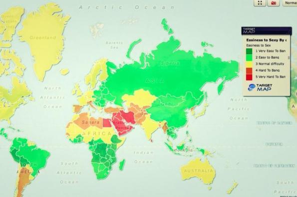 sex-target-map