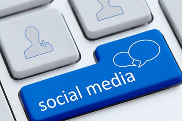 aplicativos-para-profissionais-social-media-social