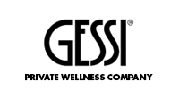 Gessi – Private wellness