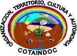 Comunicación de la Decisión Adoptada por las Autoridades Indígenas que Conforma la Asociación de Autoridades Indígenas del Oriente Caucano – TOTOGUAMPA
