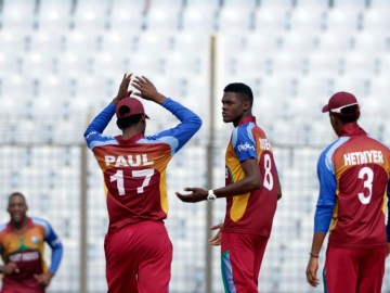 West Indies cricket did not need this, even though mankading is a legitimate way to get a batsman out