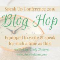 Blog-Hop-Button