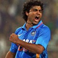 Ravindra Jadeja - the legend in the making