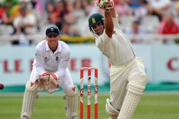 jacques kallis one of the top 10 greatest batsman of all time