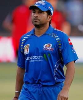 IPL 6 Team preview Mumbai Indians