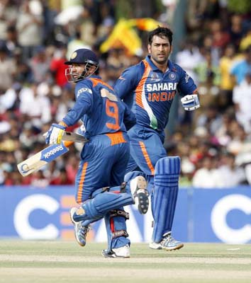 dinesh karthik brilliant performance in ipl 6