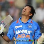 Greatest Innings of Sachin Tendulkar