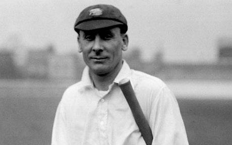 Top 10 Greatest English Batsman of All Time