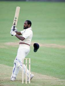 Viv Richards