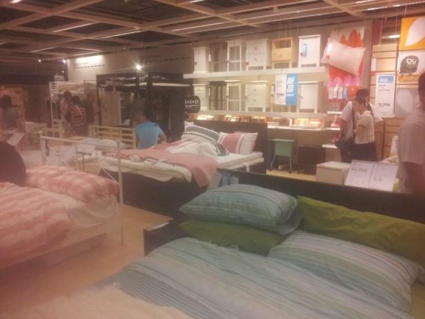 wuxi_ikea_third_floor_furniture_exhibition_126