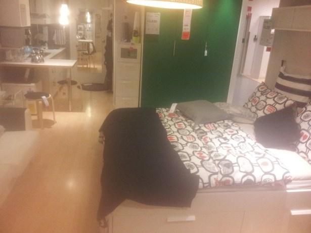 wuxi_ikea_third_floor_furniture_exhibition_91