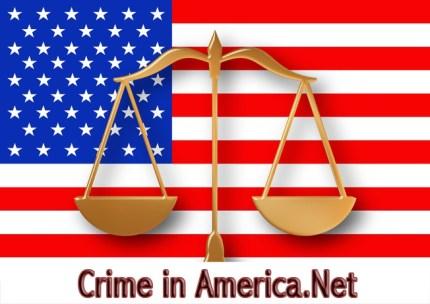 CrimeinAmerica#5