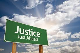 Criminal Justice News