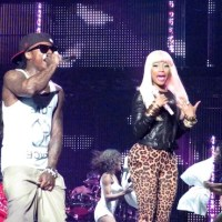 Nicki Minaj, Lil Wayne, Chris Brown & More Performing At Billboard Music Awards [NEWS]