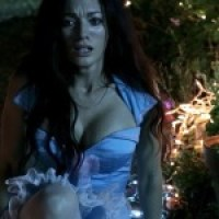 Holiday Slasher: All Through the House