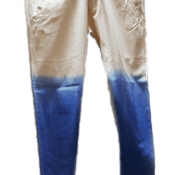 AKOMPLICE DIPPED JOGGERS