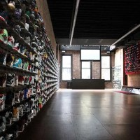 Where To Buy Sneakers Online