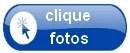 cllique-fotos