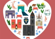 Brasov-loves-you