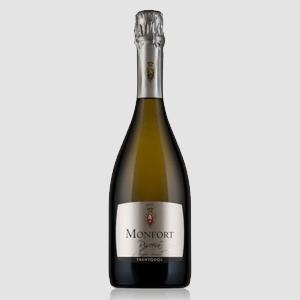 packaging-etichette-vino