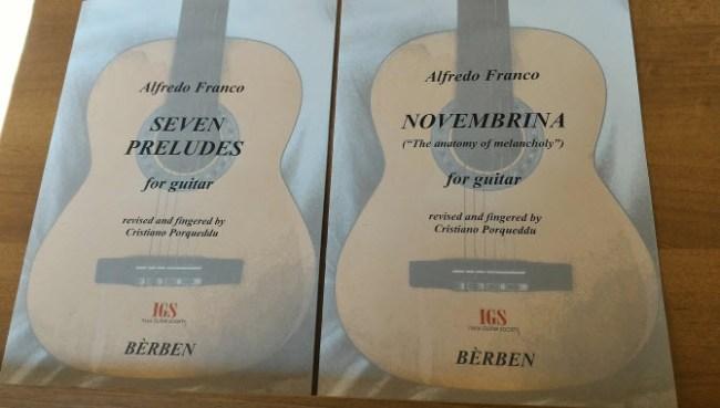 AlfredoFranco-Novembrina-SevenPreludes