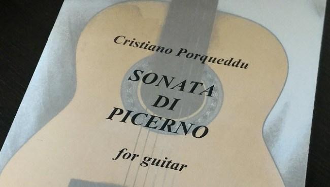 Sonata-di-Picerno-Porqueddu-2016