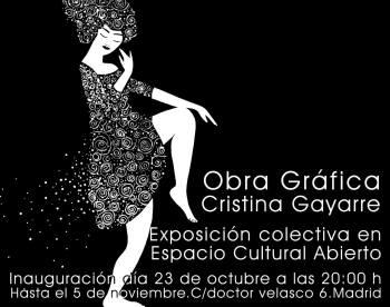 Exposición 23/10/14