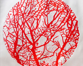 Red Nature II