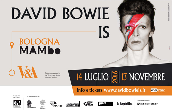 David_Bowie_Is_orizzontale600