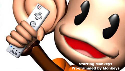 wii monkey ball copy1.jpg