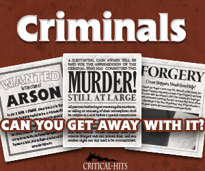 CriticalHits-Criminals-square