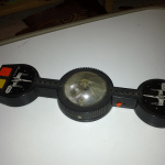 [Review] A Crapton of Awesome Old Electronic Games From My Parents' Basement