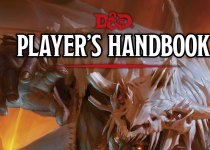 Players-Handbook---Cover-Art