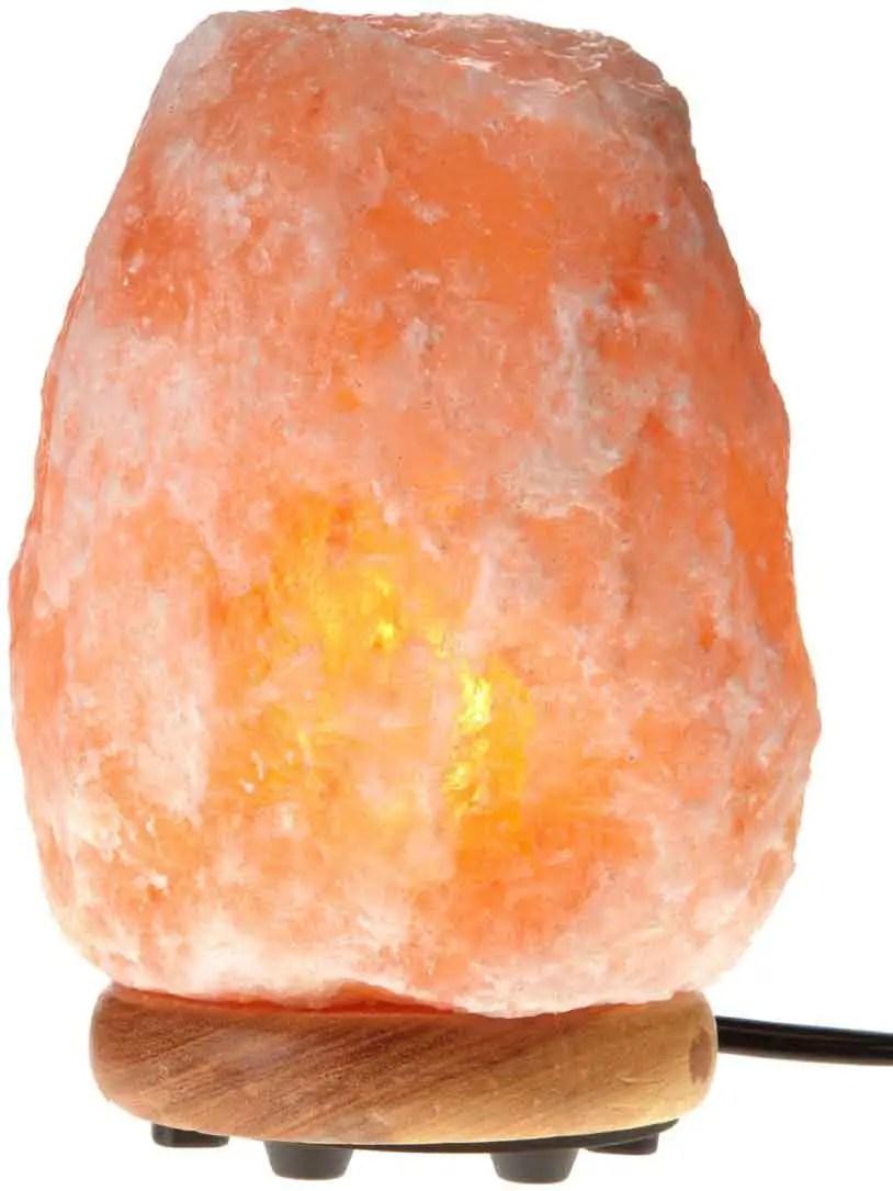 Floor Canada Himalayan Pink Rock Salt Lamp Health Benefits Critical Cactus Where To Buy Rock Salt Ice Cream Making Where To Buy Rock Salt houzz-03 Where To Buy Rock Salt