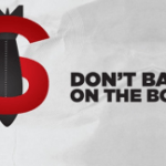 Le banche che finanziano i produttori di armi nucleari