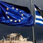 Grecia, trattativa e bancarotta
