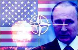 Vladimie Putin
