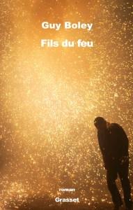 boley_fils_du_feu