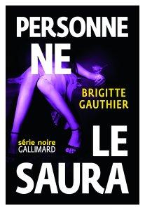 GAUTHIER_Personne_ne_le_saura