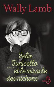 lamb_felix_funicello_et