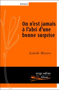 MINIERE_ON_nest_jamais_a_labri