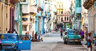 Cuba-filmul meu (ultima parte).