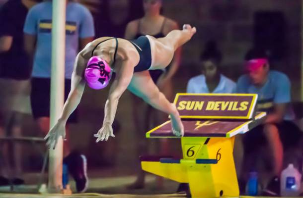 Simonovic Olympics-1
