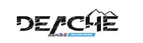 Logo_Deache