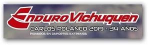 Vichuquen_2019